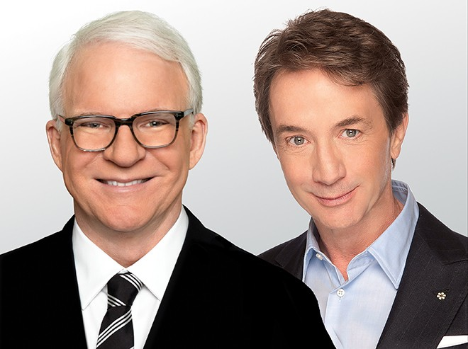 gallery_stevemartin_martinshort_photo.jpg