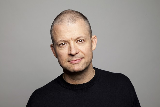 gal_sel_jim_norton_color_1.jpg
