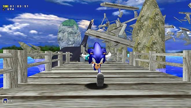 gal_dream_arcade_sonicadventure1.jpg
