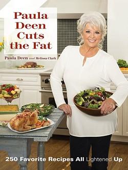 paula-deen-cookbook.jpg
