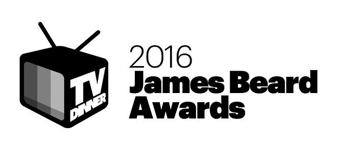 jbf_awards.jpg