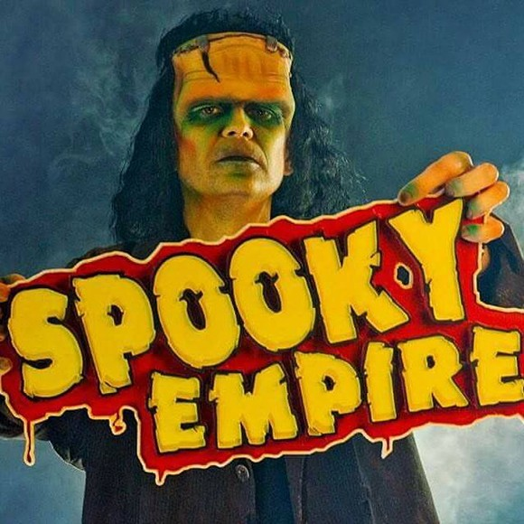 gal_spooky_empire_sel.jpg