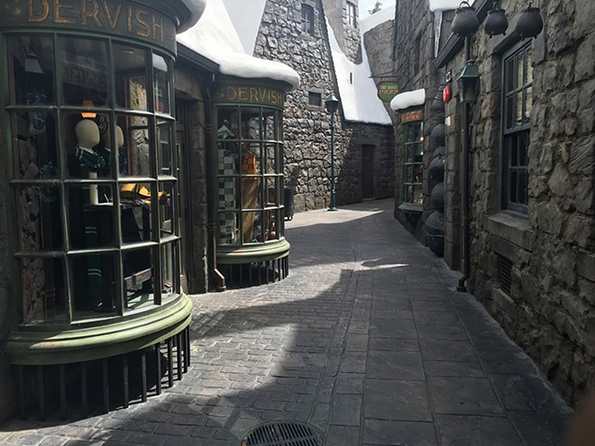 wwohp_hollywood1_photo-by-seth-kubersky.jpg