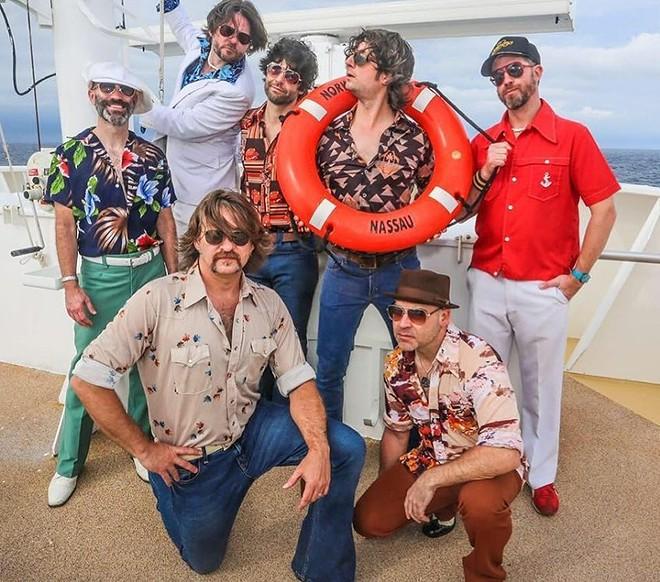gal_yacht_rock_revue.jpg