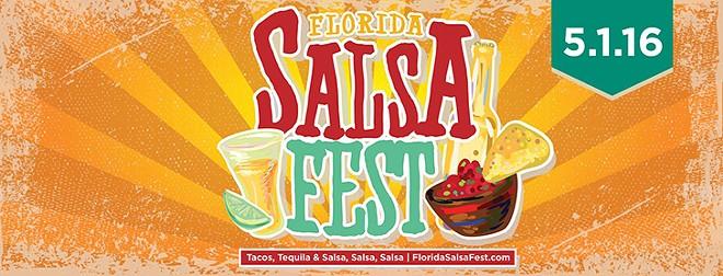gal_florida_salsa_fest.jpg
