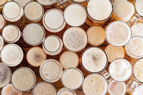 gal_central_florida_brewers_guild_adobestock_205461433.jpeg.jpg