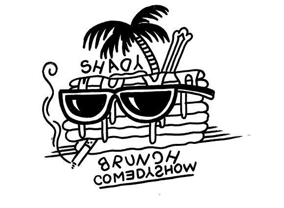 gal_shady_brunch_comedy.jpg