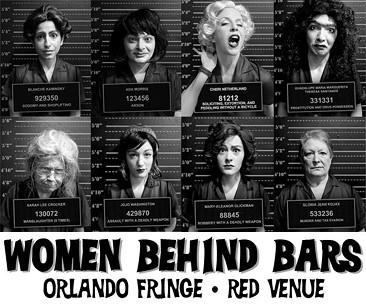 women_behind_bars_3.jpg