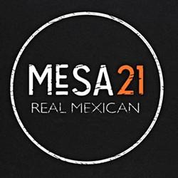 mesa21_c.jpg