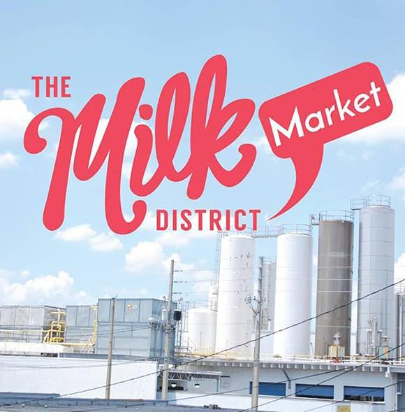 gal_milk_district_market_.jpg