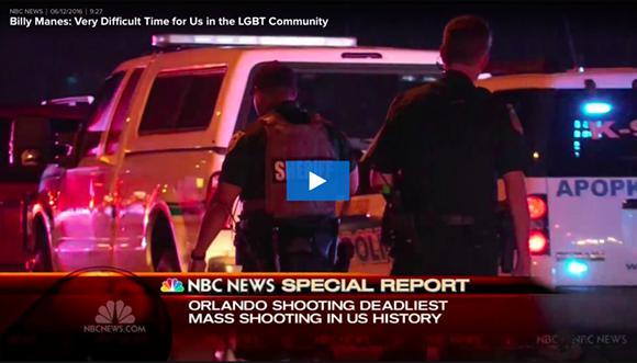 SCREENGRAB VIA NBC NEWS