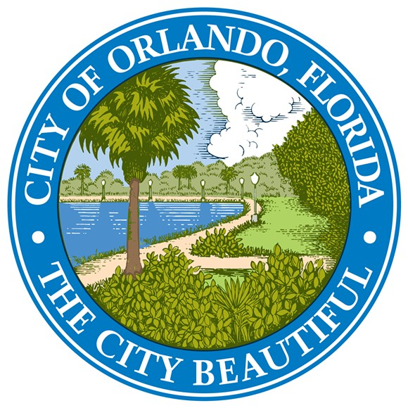 orlando_seal_color_lg.jpg
