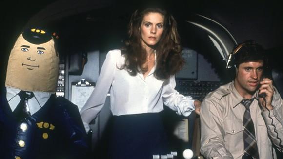 airplane-1980-cockpit.jpg