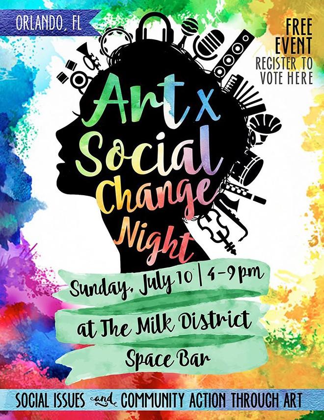 gal_art_x_social_change_flyer.jpg