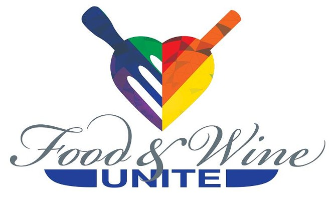PHOTO VIA FOOD & WINE UNITE/FACEBOOK