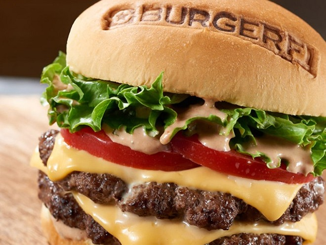 PHOTO VIA BURGERFI.COM