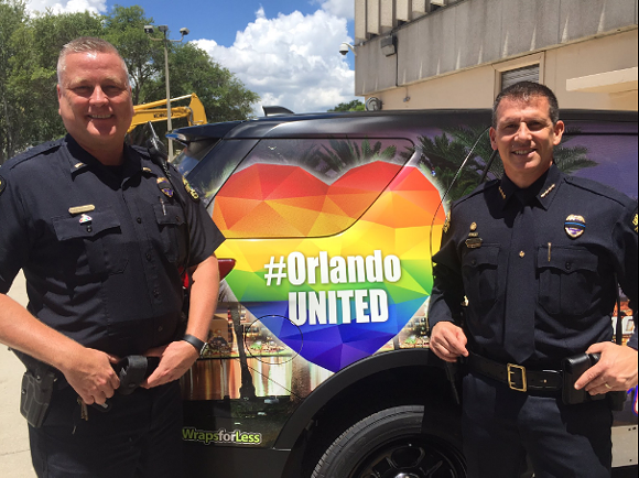 PHOTO VIA ORLANDO POLICE DEPARTMENT