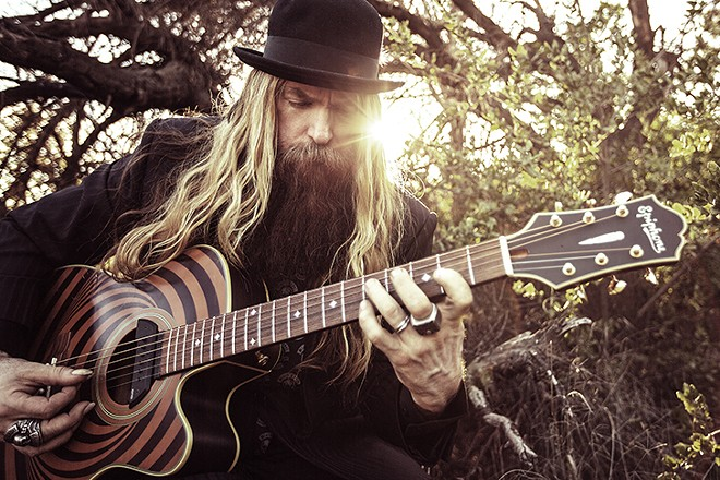gal_zakk-wylde-book-shadows-ii-8867.jpg