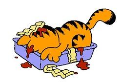 lasagna.jpg?cb=1531348360