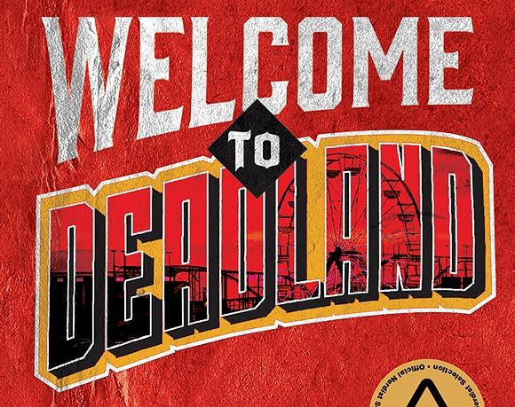 gal_linville-deadland-cv-ft.jpg