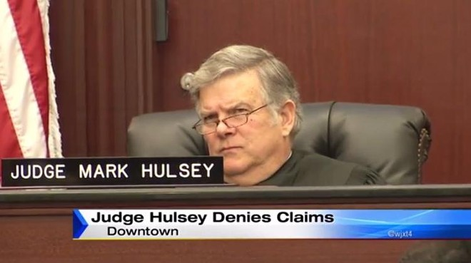 judgemarkhulsey.jpg