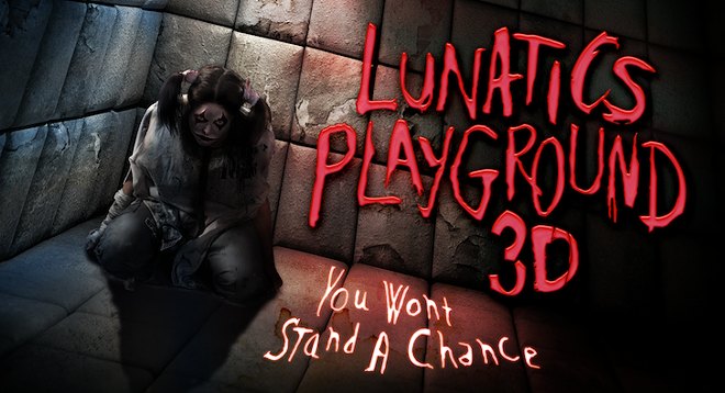 lunaticsplayground3d_logo.png