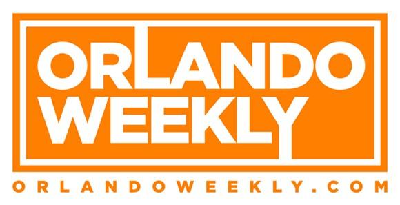 orlandoweekly_logolarge.jpg