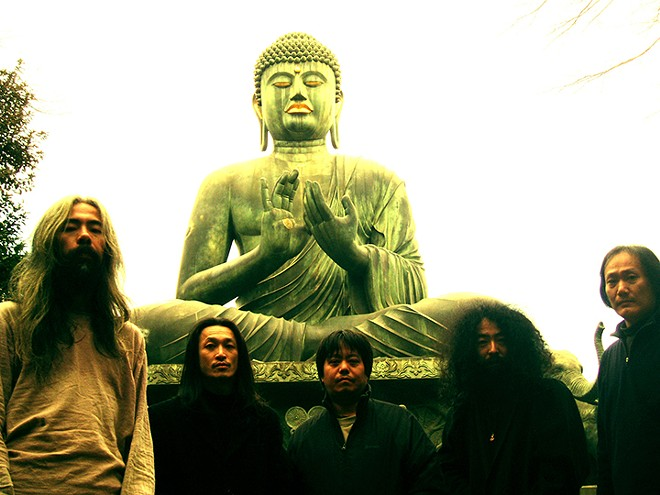 gal_acid_mothers_temple.jpg