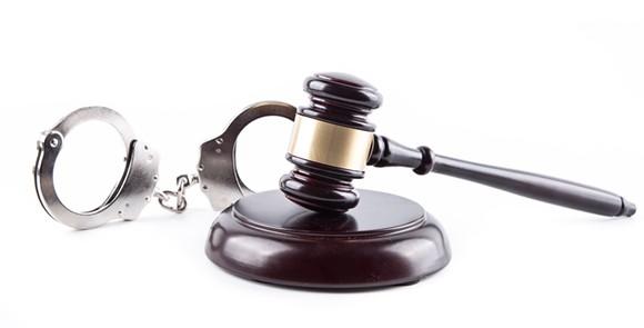 judge-gavel-and-handcuffs-1461290508nfx.jpg