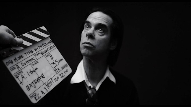 nick_cave_one_more_time_with_feeling.jpg