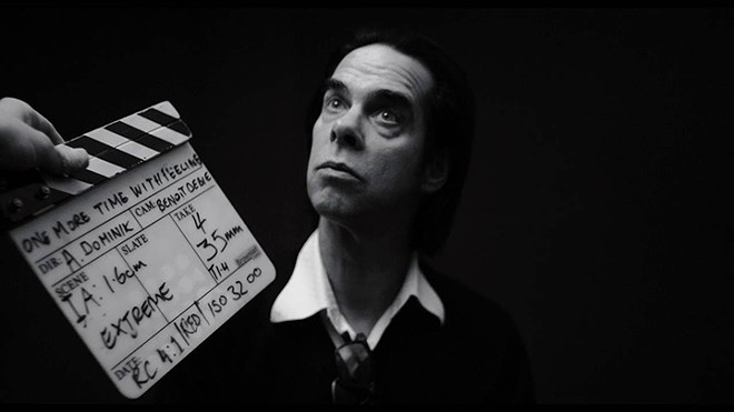gal_nick_cave_one_more_time_with_feeling.jpg