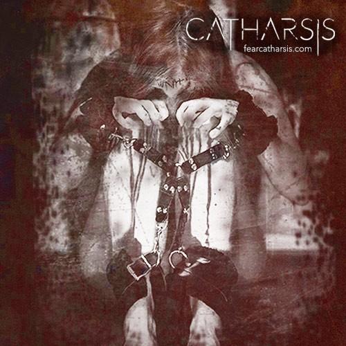 catharsis-wrath.jpg