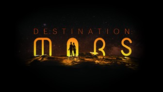 destination_mars_logo_1_.jpg