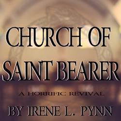 churchofsaintbearer_1200x1200.png