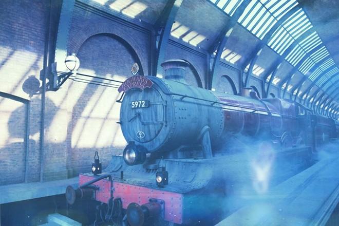 hogwarts_express_ride_facebook.jpg