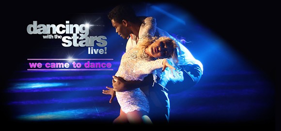PHOTO VIA DWTSTOUR.COM