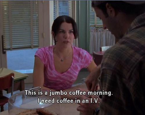 gilmorecoffee3.jpg