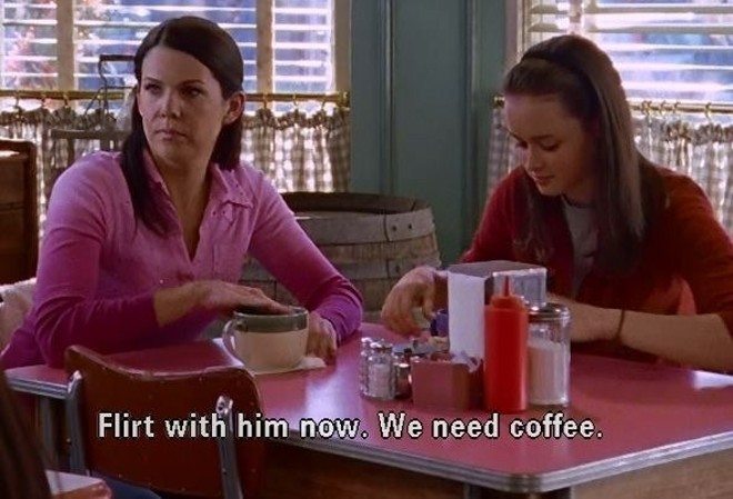gilmorecoffee9.jpg