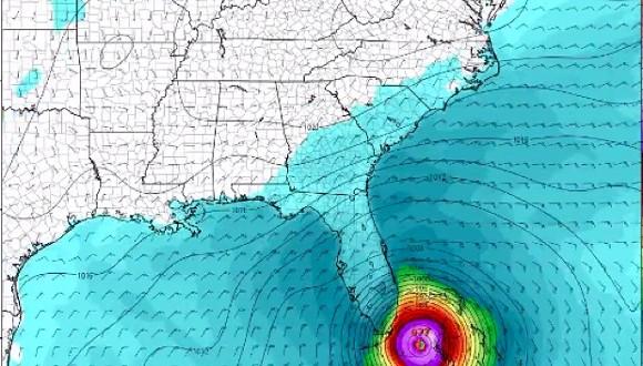 hurricane-matthew-loop-florida.jpg