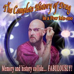thecompletehistoryofdraginafewmo-mo_1200x1200.png