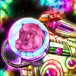 spacehippo_1200x1200.png