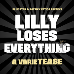 varieteaselillyloseseverything_1200x1200.png