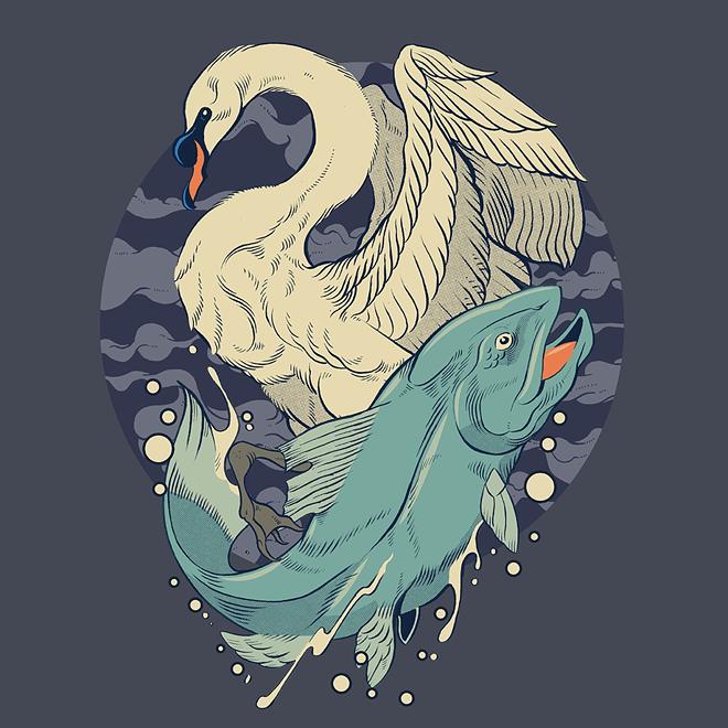 fishtalesswansongs_1200x1200.png