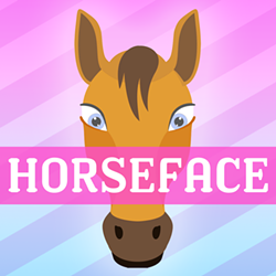 horseface_4x4.png