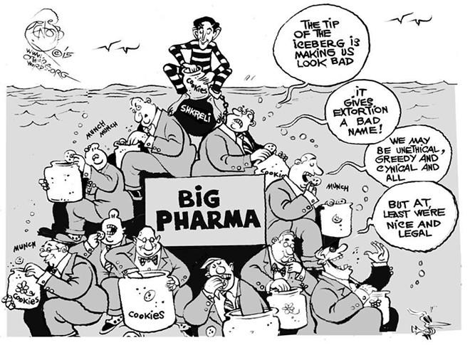 pharmaceberg_4pc.jpg