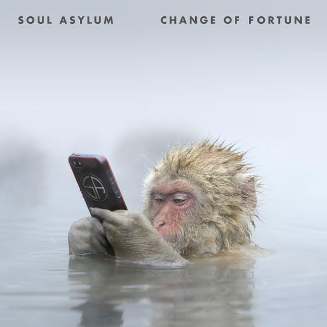 soulasylum_changeoffortune_8f57.jpg