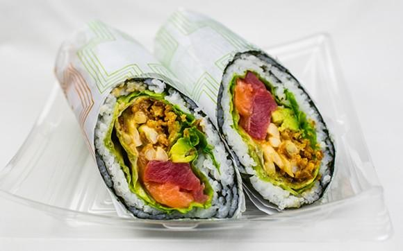 foodoko-sushi-burrito.jpg