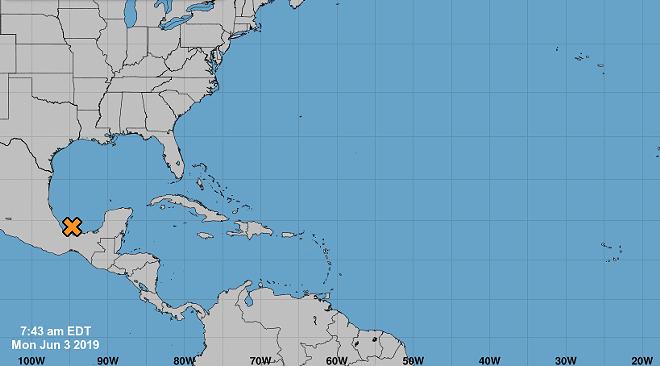 PHOTO CRED: NHC.NOAA.GOV