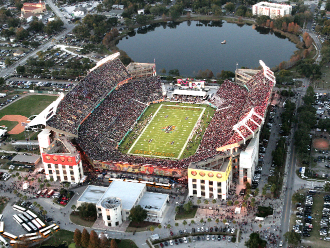 PHOTO VIA CAMPING WORLD STADIUM WEBSITE