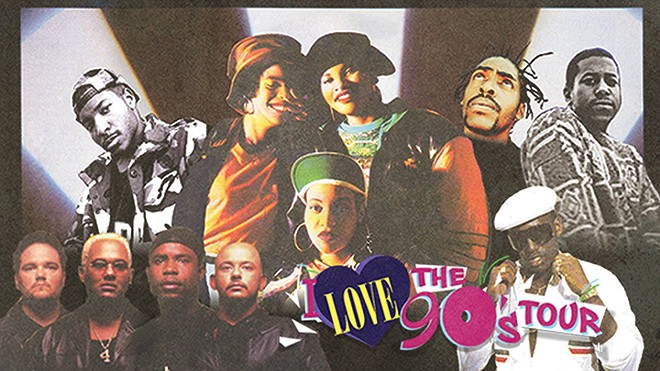gal_i_love_the_90s_tour.jpg